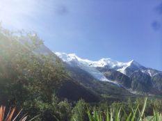 Ultratrail Mont Blanc 2014 y caminatas agosto (6)