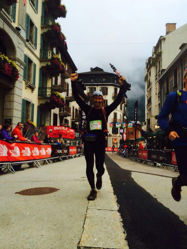 Ultratrail Mont Blanc 2014 y caminatas agosto (7)