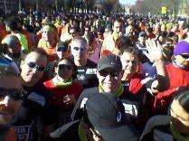 2014-12-21 Aranjuez (4)