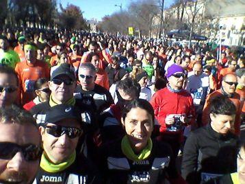 2014-12-21 Aranjuez (5)