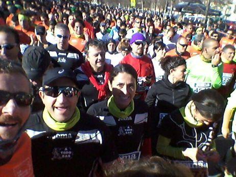 2014-12-21 Aranjuez (7)