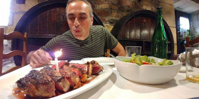 ATGC_Cumpleaños