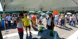 ATGC_Feria45Amigos