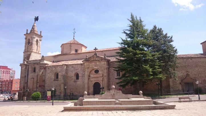 ATGC_Molina