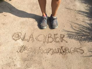 La Cyber