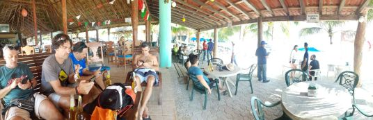 Buceo Mexico