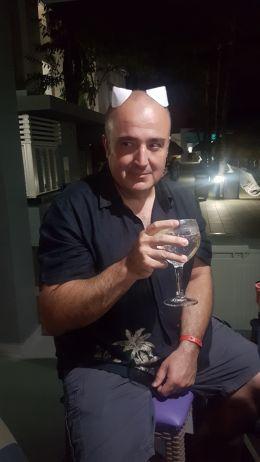 Pepe Drunk